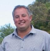 Gawie van Heerden picture