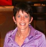 Madelaine van Heerden picture